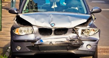 Common Injuries Victims of Car Accidents can Suffer From