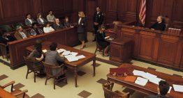 How do you become a certified court interpreter?