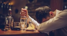 Ways DUI Evaluation Can Help With Your Alcohol Development