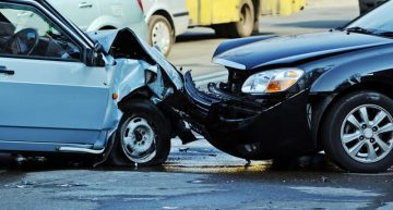 Who should be held accountable for Car Accident due to Medical Condition?
