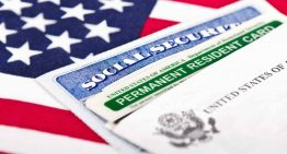 6 reasons behind losing your U.S. Permanent Resident status: