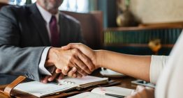 How to Choose a Best Defense Attorney?