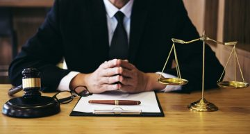 How to hire a Lawyer for an Appeal?