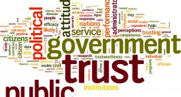 What is Trust Law and How It Functions?