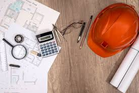 What are the different benefits of hiring an agency for a construction payroll?