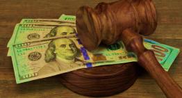 Myths About Bail Bondsmen