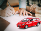 Car Insurance Claims: Everything you Need to Know