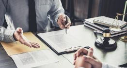 4 Reasons You Should Hire a Bilingual Attorney