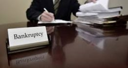 What To Do Before Filing For Bankruptcy