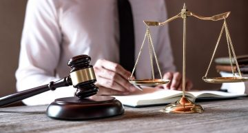 Probate: Can it Be Avoided?