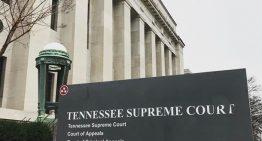 Final Ruling In Ojjeh Case Led To A Multi-Million Dollar Restoration Verdict