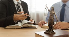 Online Reviews to help you Seek the Best Employment Attorney