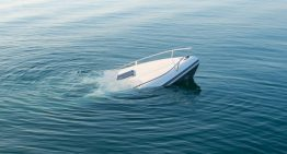 Importance Of Hiring A Boating Attorney