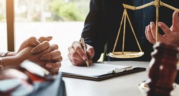 How Attorneys can help private investigators in 2021?