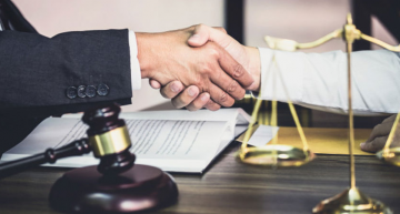 Difference Between Business And Corporate Law