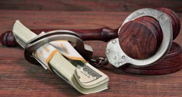 THINGS TO KNOW ABOUT LEGAL BONDS AND PRISON SYSTEM