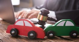 Hire an Experienced and Reputed Contingency Car Accident Attorney for your Claim
