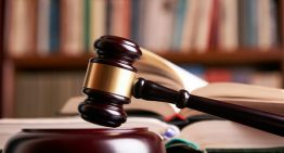 Are You Aware of the Services That Your Personal Injury Lawyer Will Offer?