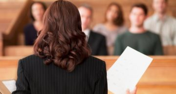 Best tips to know before getting admission in Law schools