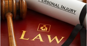 Personal Injury Claim: How Long Does It Take To Settle Down The Matter?