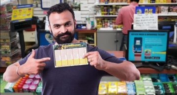 Is It Legal To Play Euromillions Lottery From India?