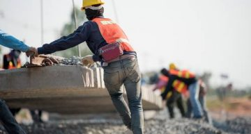 Understanding your Rights after a Construction Accident in Mount Vernon