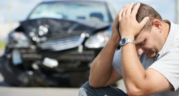 Here's why you need an auto accident lawyer in Rockford
