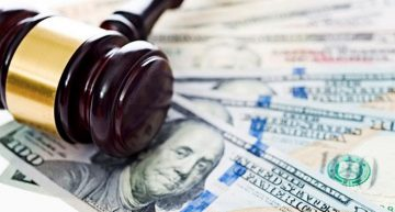 Economic and Non-Economic Damages You Can Seek Compensation for After a Car Accident