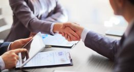 What to Expect from a Business Immigration Attorney