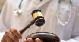 Lasik surgery malpractices: Role of ophthalmologist expert witnesses