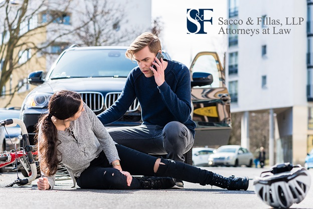 Tip 4Tips for Settling Car Accident Injury Claims