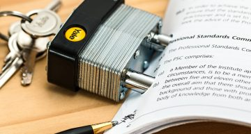 Reasons to Hire Wills and Trust Lawyers