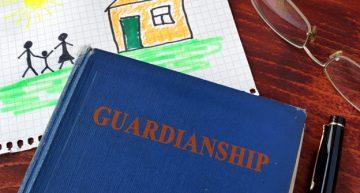 Understanding Guardianship and Conservatorship