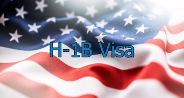 How is the H1B Visa Attorney Helpful for your petition Filing Needs