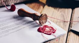 What to expect from a notary in Quebec? Find here!