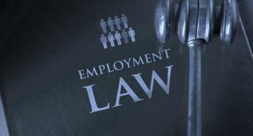 Why Hire a Federal Employment Rights Attorney?