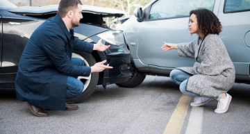 When should you get in touch with a car accident lawyer in Florida?