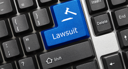 The Most Popular Questions About Web Accessibility Lawsuits