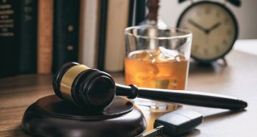 How to Find and Hire the Best DUI Lawyer in Ventura County