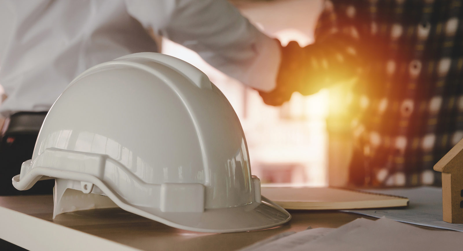 Basics of Virginia workers' compensation laws - First Light Law