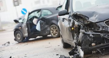 Aspects to check before hiring Boca Raton car accident attorney