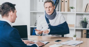 Three Methods Insurance Companies Use to Devalue or Deny Personal Injury Claims