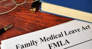 The Family and Medical Leave Act for Employees in Florida